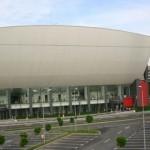 Finala Eurovision România va avea loc la Sala Polivalentă din Craiova