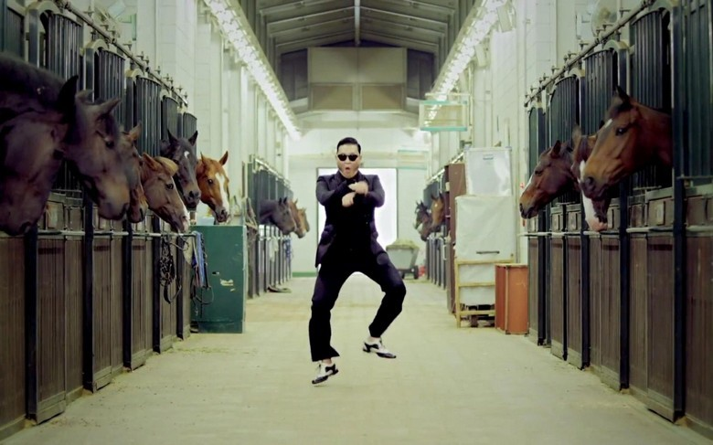 Gangnam-Style-PSY-Korean-Dancing