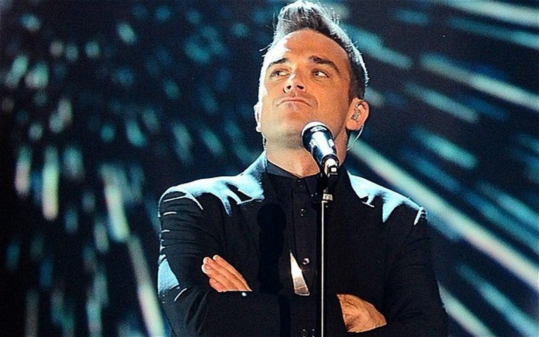 Robbie-Williams_1910843b