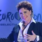 """Luminiţa Anghel: """"Eurovisionul este un concurs foarte important"""""""