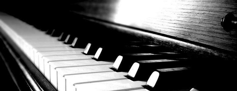 Piano S