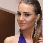 Otilia, cel mai celebru artist al anului 2014 în Turcia