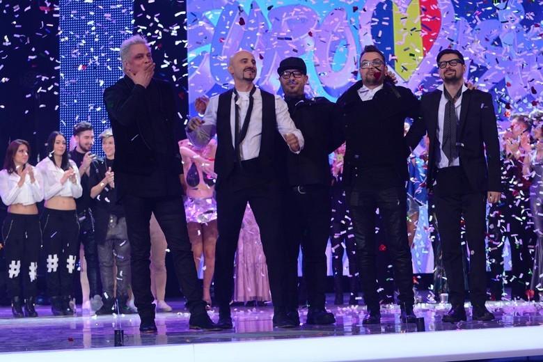 Voltaj castigatori_eurovision romania 2015