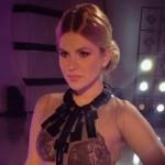 """Horia Brenciu, despre o concurentă de la Eurovision 2015: """"Este foarte bună vocal, e senzațională"""""""