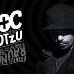 """Doc, Motzu, Ana Maria Alexie şi Vlad Munteanu au lansat melodia """"Băiatul bun, băiatul rău"""""""