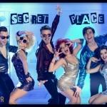 Super Trooper reînvie muzica disco şi o aduc la Eurovision România