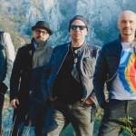 """Voltaj a lansat """"All over again"""", varianta în limba engleză a piesei """"De la capăt"""""""