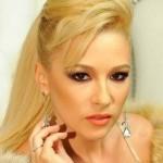 "Laura Vasian a lansat un lyric video pentru piesa ""Inima n-aude"""