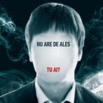 """Filmul românesc """"Cel ales"""" intră în competiție la Hollywood"""