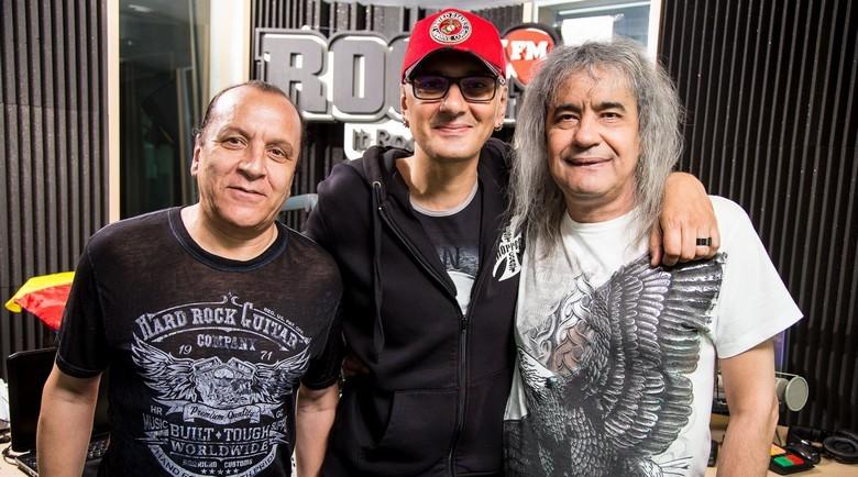 Iris ROCK FM
