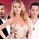 """Rapperi, tineri şi străini au participat la preselecţiile """"X Factor"""" de la Craiova"""