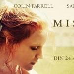 """Filmul """"Miss Julie"""" va avea premiera în România pe 24 aprilie"""