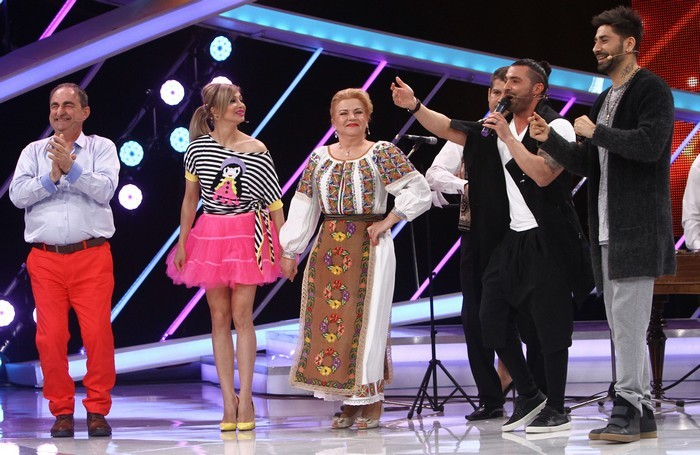 next star general copyright Gabriela Arsenie-Antena1_240315_Next Star5 Ed 5_0090
