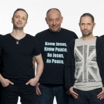 """Proconsul, Ştefan Bănică şi Andra au lansat videoclipul piesei """"Aici cu mine"""""""