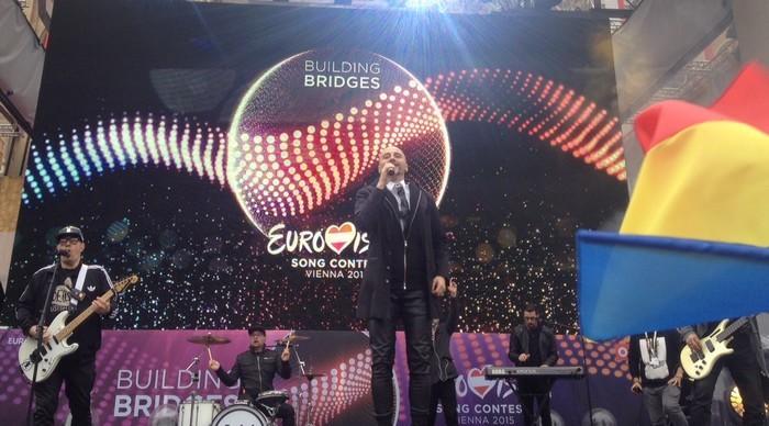 Concert Eurovillage_3 voltaj 2015