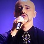 Eurovision 2015. Suedia a câștigat finala. Voltaj, locul 15!