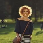 """Aliona Moon a lansat videoclipul piesei """"Loc pentru dragoste"""""""