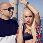 """DJ Sava şi Misha au prezentat un teaser pentru melodia """"Amor a Monaco"""""""