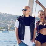 """DJ Sava şi Misha au lansat videoclipul melodiei """"Amor a Monaco"""""""