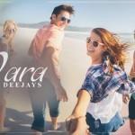 """Free Deejays a lansat o nouă melodie în limba portugheză, """"Para"""""""