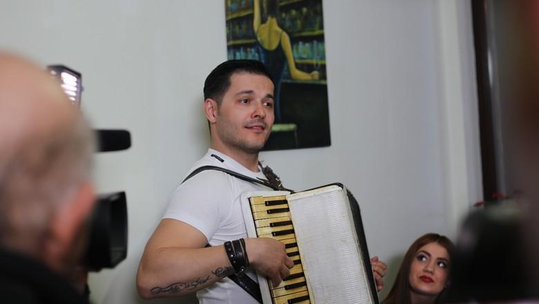 Liviu Varciu