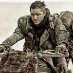 """""""Mad Max: Drumul Furiei"""" este lider de box office încă un weekend"""