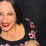 Maria Dragomiroiu, omagiată într-un concert aniversar care are loc pe 22 octombrie la Sala Palatului