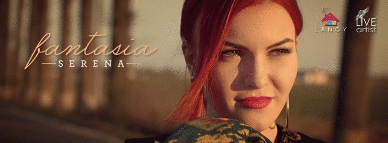 Serena - Fantasia