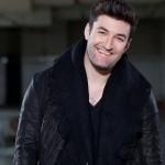 "Smiley şi Feli au lansat videoclipul melodiei ""10 minutes"""