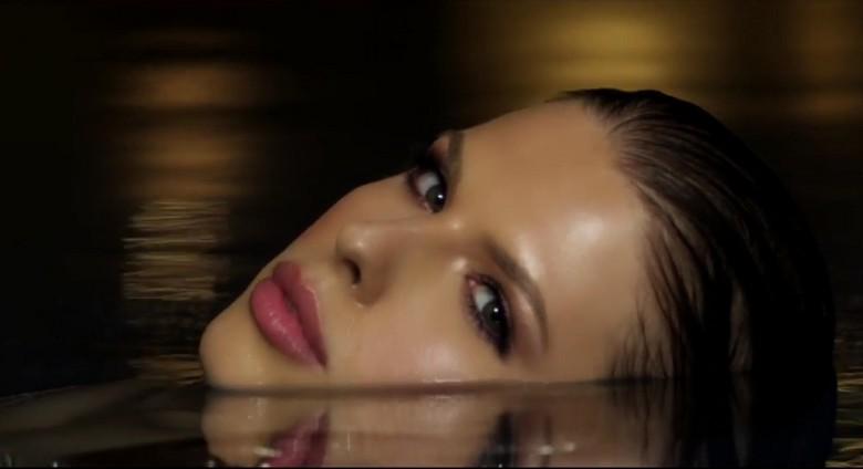 yorga brighi videoclip strop de fericire