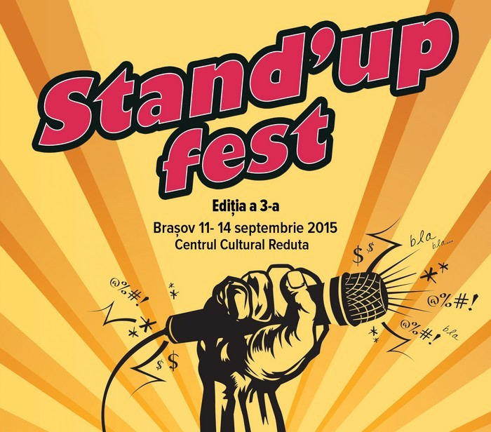 STAND-UP-FEST-2015