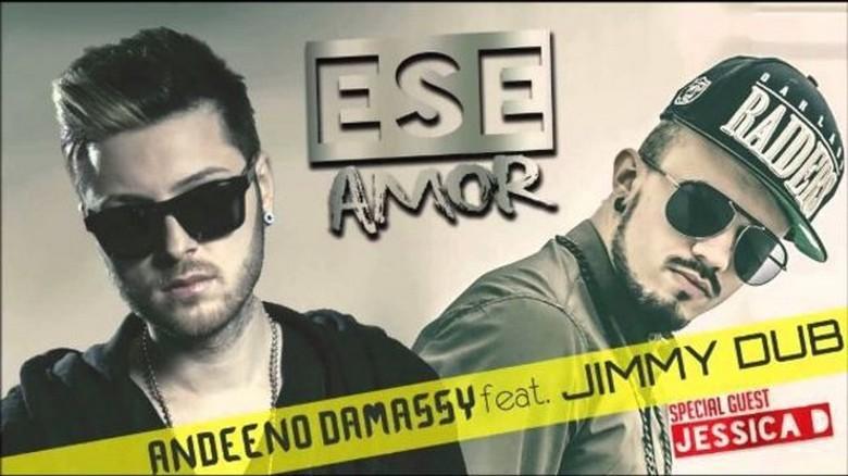 Urmareste-un-videoclip-sexy-de-la-Andeeno-Damassy-Jimmy-Dub-si-Jessica-D