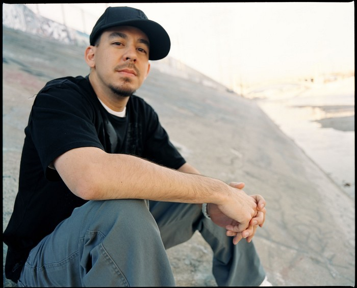 fort minor videoclip welcome
