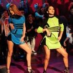 """""""We wanna"""", colaborarea dintre Alexandra Stan, Inna şi Daddy Yankee, cucereşte Italia"""
