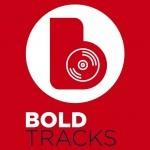 VIDEO Bold Tracks, primul label românesc dedicat muzicii electronice