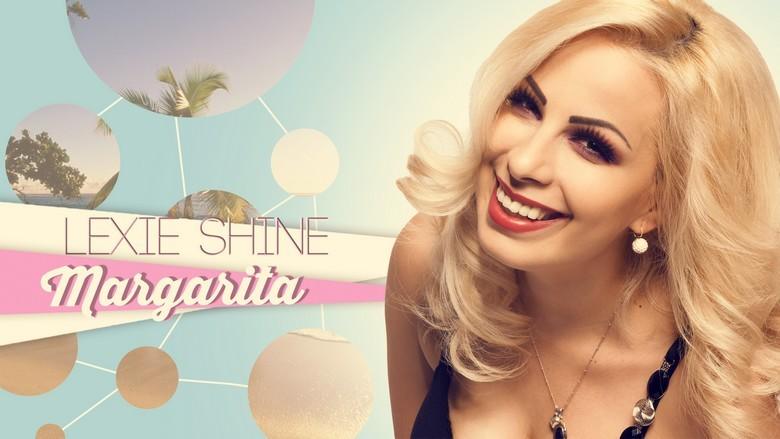 Margarita - Lexie Shine