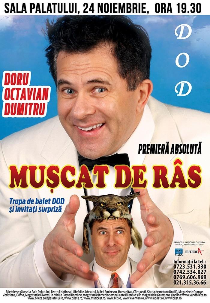 Muscat de ras