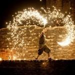 Pro Istoria Fest revine la Cetatea Enisala