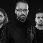 "YesWeDo, un nou proiect metal alternativ, prezintă ""The missed sanctification"", albumul de debut"