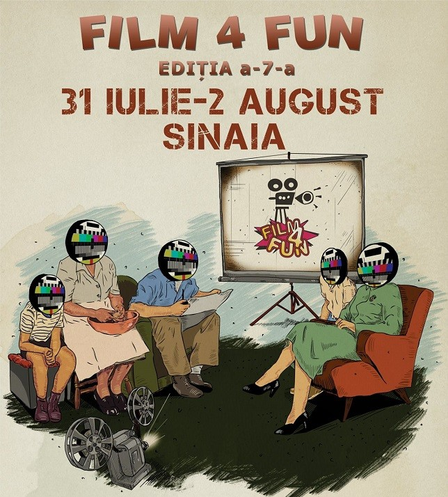 afis_film4fun_2015