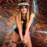 """Bianca a lansat prima piesă din carieră, """"Trofeul din vitrină"""", care are şi videoclip"""