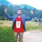 Marius Moga şi Paralela 45 oferă o vacanţă în Mykonos