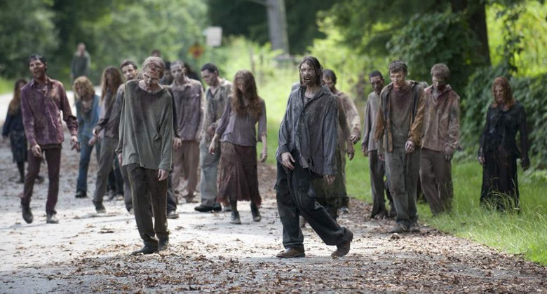 fear-the-walking-dead-1-temporada-aprovada