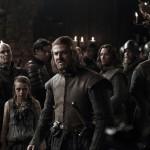 """HBO a anunţat că """"Game of Thrones"""" va avea cel puțin opt sezoane"""