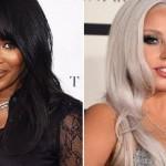 """VIDEO Lady Gaga rivală cu Naomi Campbell în noul sezon al serialului tv """"American Horror Story"""""""