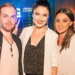 """Soundland şi Alexandra Ungureanu lansează, alături de trupa the dAdA, varianta live a piesei """"Atât de uşor"""""""