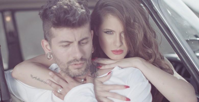 vali barbulescu raluka videoclip miraj