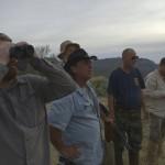 """""""Vânătorii de aur: Legenda munţilor Superstition"""" se lansează pe History"""