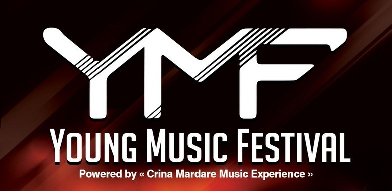 Young Music Festival - YMF