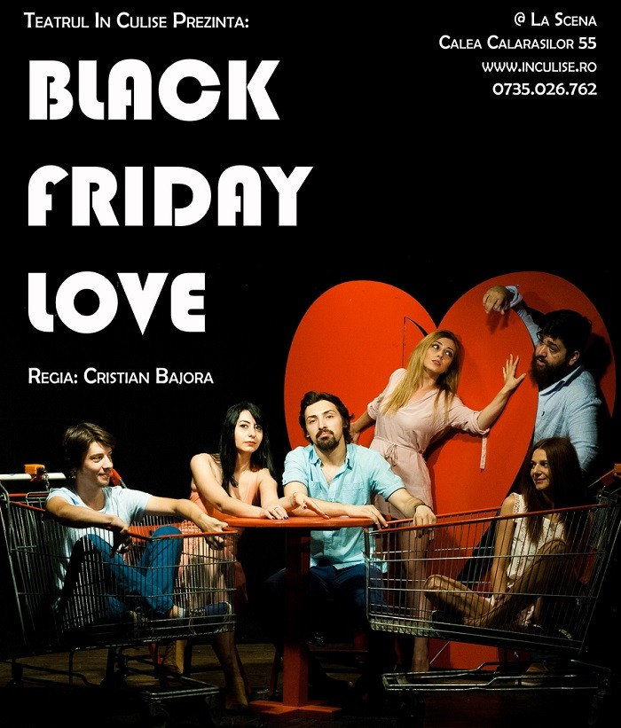 Black Friday Love copy